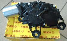 VW BORA PASSAT B5 Estate Golf IV Posteriore Tergicristallo Motore Genuino