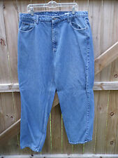 Nevada Blue Jeans Size 38x30 (NICE)  FREE SHIPPING    W508