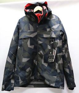 Veste de Ski Homme Sun Valley Taille XL (PRIX BOUTIQUE 400€) (BAISSE DU PRIX)