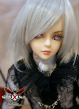1/4 bjd MSD boy doll GEN X Niall FREE face up & body blushing dollfie ship US