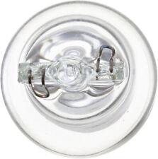 Back Up Light Bulb-Longerlife - Twin Blister Pack Philips 921LLB2