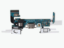 New for Samsung Galaxy A5 SM-A500F USB Charger Port Connector Flex Cable Replace