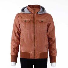 Größe 170 Mädchen Jacken, Jacken günstig kaufen   eBay