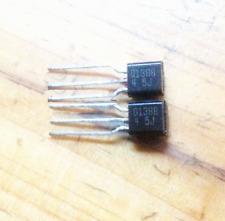 50pcs DIP Transistor UN4213 N4213 Panasonic TO-92S  #