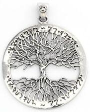 Fiona elbenzauber remolque plata Gothic joyas-nuevo