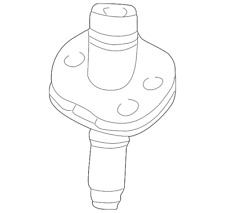 fm antenna wiring diagram 2006 navigator antennas for lincoln navigator for sale ebay  antennas for lincoln navigator for sale