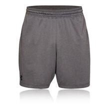 Pantalones cortos de hombre de poliéster talla L
