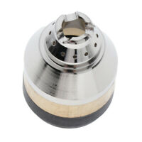 Cutting Nozzle Protect Cover 3x3x5cm P80 Protective Copper Cutter Parts