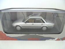 1/43 . PEUGEOT 505 GTI de 1984     ODEON/MOMACO
