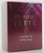 (GRUNDPREIS 333,00€/100ML) JETTE JOOP JETTE BY NIGHT 30ML EAU DE PARFUM SPRAY