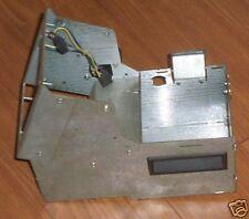 Merit Megatouch Force Radion DBV & Coin holder
