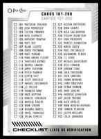 2020-21 O-Pee-Chee Checklist #200
