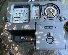 Ferranti Electricity Meter 60A