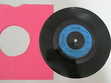 GLORIA GAYNOR - NEVER CAN SAY GOODBYE -7in Single- 1974 Uk Release