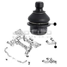 REAR TOP UPPER WISHBONE CONTROL ARM BALL JOINT For NISSAN PATHFINDER R51 2005>