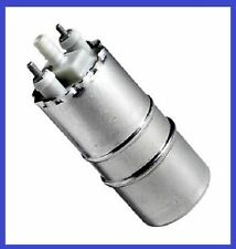 pompe a essence FIAT PUNTO (188) 1.9 JTD 80    09/1999 - /- 06/2003