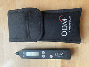 RP 450-02 Optical Power Meter ODM