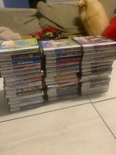 Nintendo DS Games, All in Cases. FAST SHIPPING.