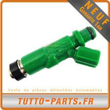 Injecteur Toyota Prius Yaris - 12651035801 - 12751009699 - 84212234 - 1550300