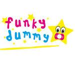 Funky-Dummy