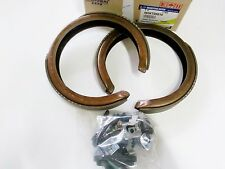 OEM Parking Brake Repair Kit Ssangyong Actyon (Sports) Rexton #483KT05010