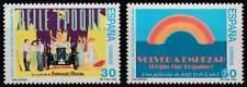 Spanje postfris 1995 MNH 3195-3196 - Spaanse Film