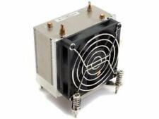 HP XW4600 Heatsink with Fan Assembly- 453580-001