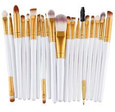 Diamond Beauty Makeup Brushes Eyebrow Eyeshadow Soft Brush Kit 1pcs Randomly g0o