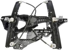 Window Regulator Front Right Dorman 749-543