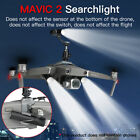 Suitable for DJI Mavic 2 Pro Zoom searchlight set rechargeable drone accessories