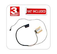 HP 17-F 17-P 17-K 17-F037CL 17-P180CA 17-P100NW 17-F000 17-F100 SCREEN LCD CABLE