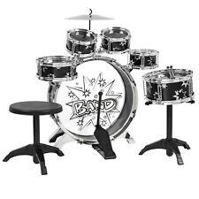Alesis Drumsets