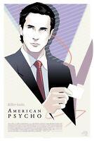 Final Season v2 NEW Mad Men Season 7 TV Poster 24x36 Don Draper - Jon Hamm