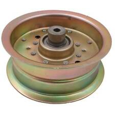 "Scag Mower 483210 481962 482743 5"" Deck Idler Pulley"