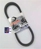 19569-30 Black Carbon Fiber Maier USA Vented Hood for Can-Am Maverick//Maverick Max
