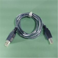 ORIGINAL Iomega BLUE USB Cable for Zip Drives 100MB 250MB 750MB 100 250 750