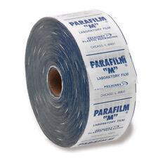 """Parafilm 2""""W Roll 1 ea"""