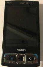 Nokia N Series N95-2 8gb  -  (Unlocked) Smartphone - original packaging
