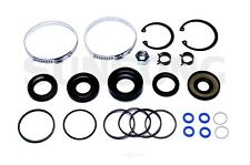 Rack and Pinion Seal Kit Sunsong North America 8401363 fits 2000 Ford Taurus