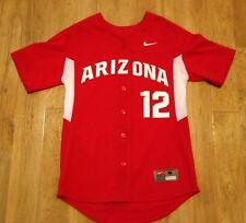 super popular 79e5e 42b07 Softball NCAA Jerseys for sale | eBay