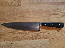 "JA Henckels 10221-200 (8"") Chef's Knife"