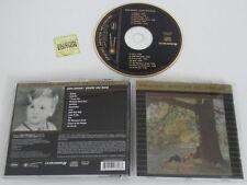 John Lennon/Plastic Ono Band (Capitol Udcd 700) Mfsl CD Album