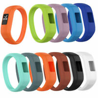 Watch Band Strap Wristband Buckle Replacement for Garmin vivofit jr/JR2/Vivofit3