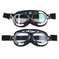 Motorcycle goggles Bicycle goggles Aviator goggles C P NTAT