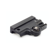LaRue Tactical Lt270 Replacement Flashlight Mount (M900/M951/M961)