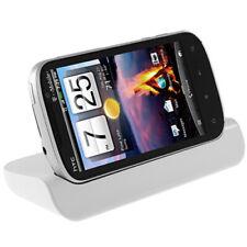 HTC Amaze 4G Desktop Cradle