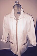 BOGNER Woman's Coat (Size US 10) ****NEW NO TAGS****