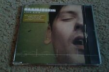 Links 2 3 4 [Maxi Single] by Rammstein (CD, May-2001, Motor)