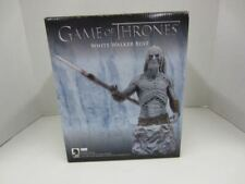 Dark Horse Game of Thrones WHITE WALKER Bust Limited Edition NRFB New