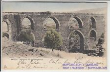 Post Ansichtskarten vor 1914 aus Europa